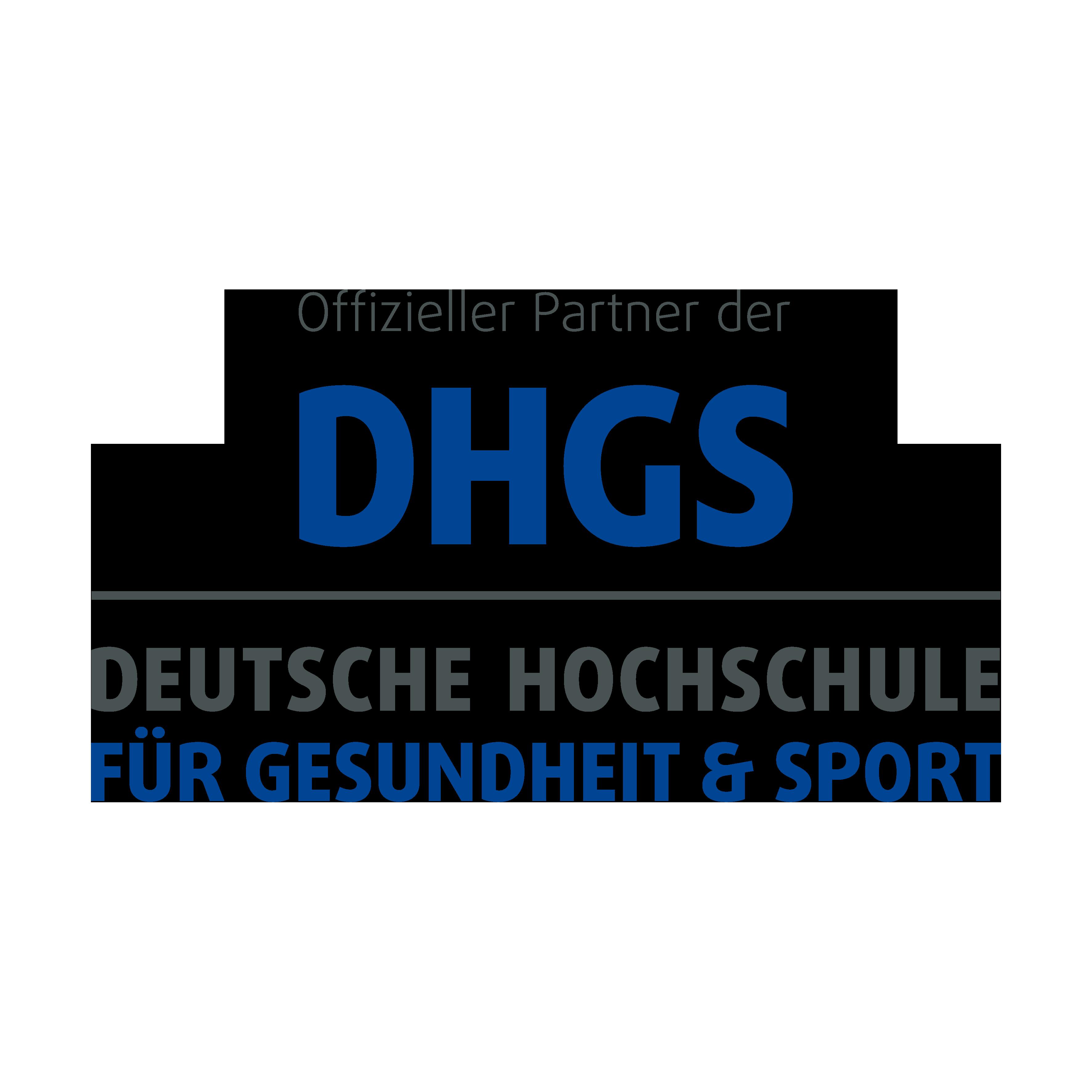 Deutsche Hochschule für Gesundheit und Sport